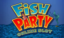 Fish Party