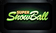 Super Showball