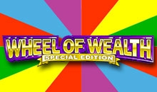 Wheel of Wealth: Special Edition