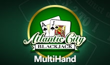 Atlantic City Multi-Hand